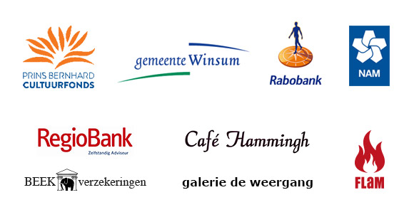 sponsors2015_580px